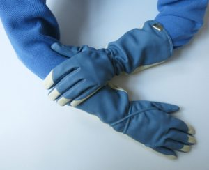 pelicanavenue